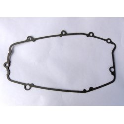Gasket for left engine cover - Jawa 638, 639, 640