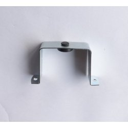 Battery holder - Jawa 638, 639, 640