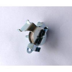 Steering damper - Jawa 634, 638, 640