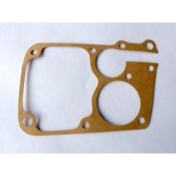 Gear cover gasket - ČZ 516 Motocross