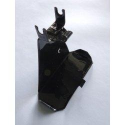 Battery holder - ČZ Trial