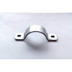 Front mudguard holder - Jawa 634 - clip