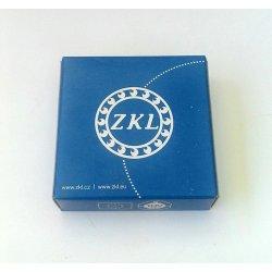 Ložisko 6204 C3 - ZKL