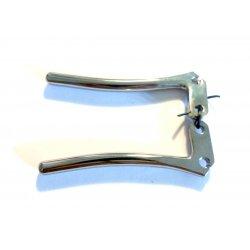 Handlebar levers - Jawa prewar - various options
