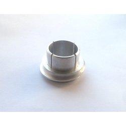 Upper holder for rear suspension spring - Jawa Perak, 500 OHC, ČZ 150 C