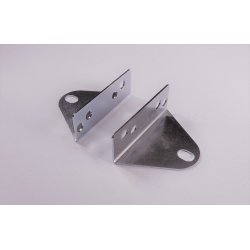 Holder for electronic regulator AEV - for PAL Magneton holder - pair
