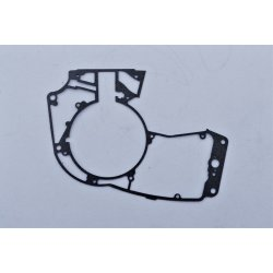 Engine block gasket - Jawa 360 Panelka, 361 Sport, 362 Californian
