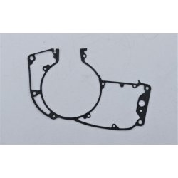 Engine block gasket - Jawa 559 Panelka, 590 Sport, Californian