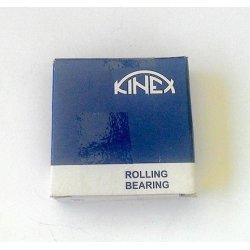 Ložisko 6205 2RS - KINEX - do rozety Jawa