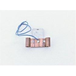 Halter für Kontrollleuchte glühbirne - ČZ 501, 502 Roller