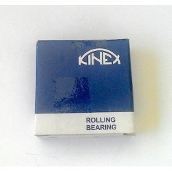 Bearing 6304 2RS - KINEX - for rear sprocket ČZ