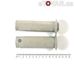 DDRRG35346866Gr