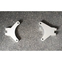 Holders for engine Mounting Rack - Jawa-ČZ 356, ČZ 450, 470, 502 Scooter