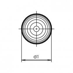 DDRL635DIN5401