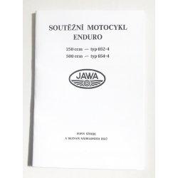 DKNK652.4